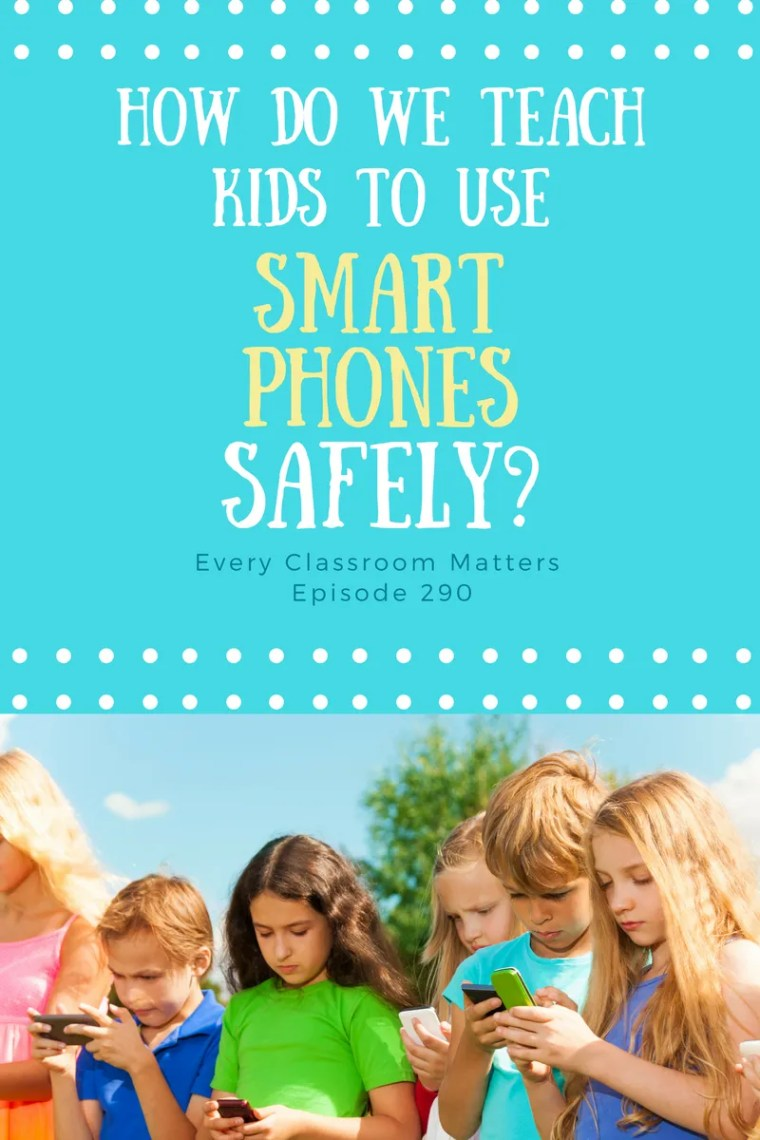 how-do-we-teach-kids-to-use-smartphones-safely-1