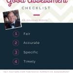 good-assessment-1