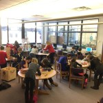 What to Buy for Your Maker Space #makered