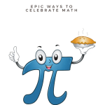 Epic Ways to Celebrate Pi Day