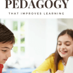 Eric Sheninger Talks About Digital Pedagogy That Improves Learning