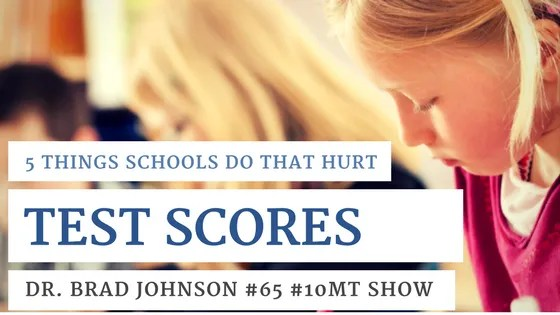 standardized testing hurting or helping the Standardized testing and its victims - alfie kohn standardized-test scores often measure superficial thinking people seek help anywhere they can find it.