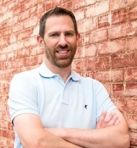 Matthew Farber