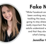 Fake News Lesson Plan Ideas with Jennifer Carey