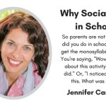 Digital Leadership with Students and Social Media featuring Jennifer Casa-Todd