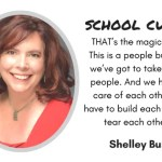 LEAD Like a Pirate: Make Schools Amazing for Everyone (Even Teachers!) #LEADLap