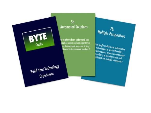 BYTE Cards.001.jpeg