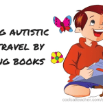 Help Autistic Kids Travel by Making Ability Guidebooks