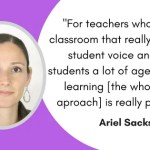 5 Reasons to Try a Whole Novel Approach in Your Classroom
