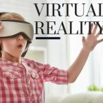 Virtual Reality (VR) as a New Educational Paradigm