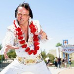 Success Secrets: Avoid Fake Elvis Syndrome and Dare to Be Original
