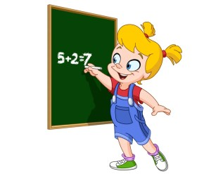 math formative assessment screencasting