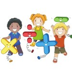 FREE MATH FUN: The Matific Games are Here