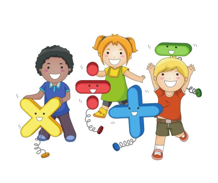 matific math games