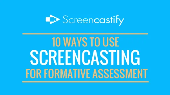 screencasting for formative assessment (2)
