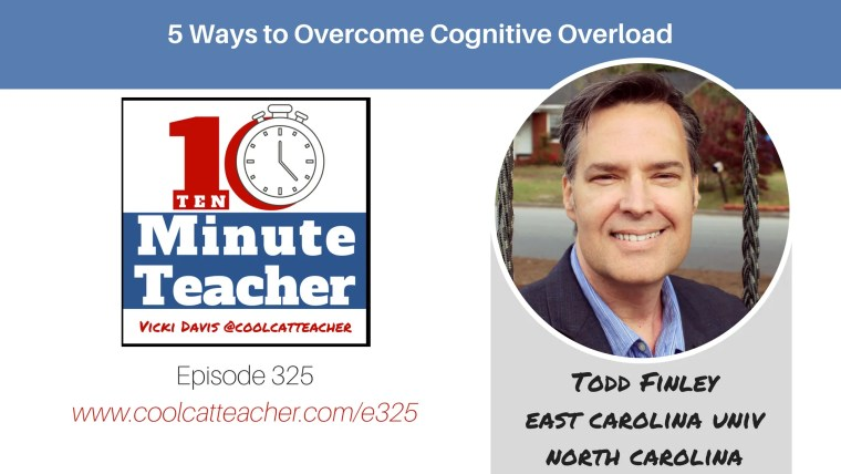 todd finley cognitive overload (1)
