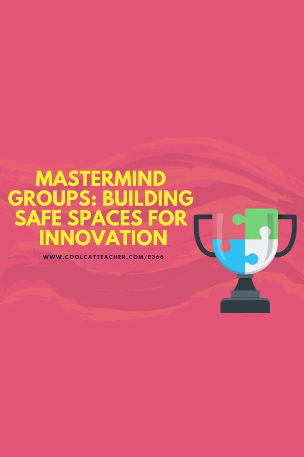 mastermind groups pinterest