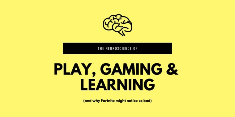 379 - play gaming and learning (1)