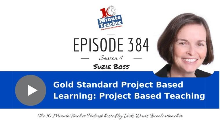 384 suzie boss project based teaching
