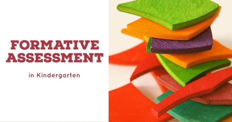 formative-assessment-kindergarten