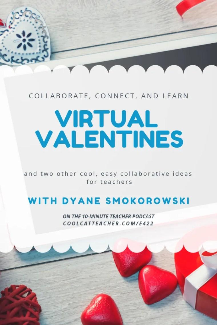 dyane smokorowski virtual valentines (1)