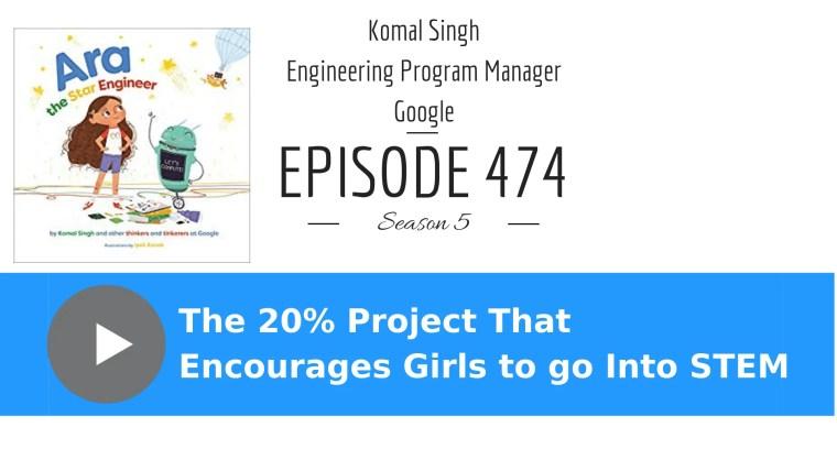 474 Komal Singh engineering program manager (1)