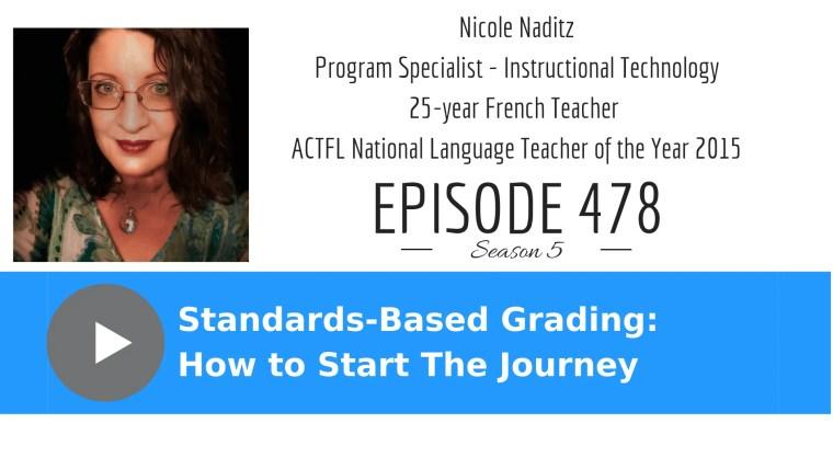 478 nicole naditz standards based grading (3) (1)