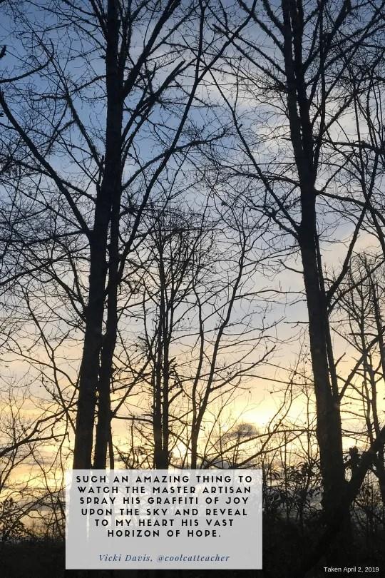 morning joy tumblr (1)