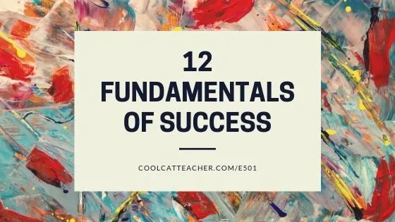 12 fundamentals of success (2)