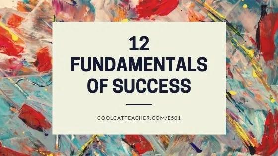 12 fundamentals of success (2)