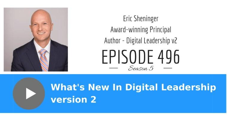 eric sheninger digital leadership (1)