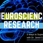 Neuroscience Research: 5 Ways to Superior Teaching [Top Episode]