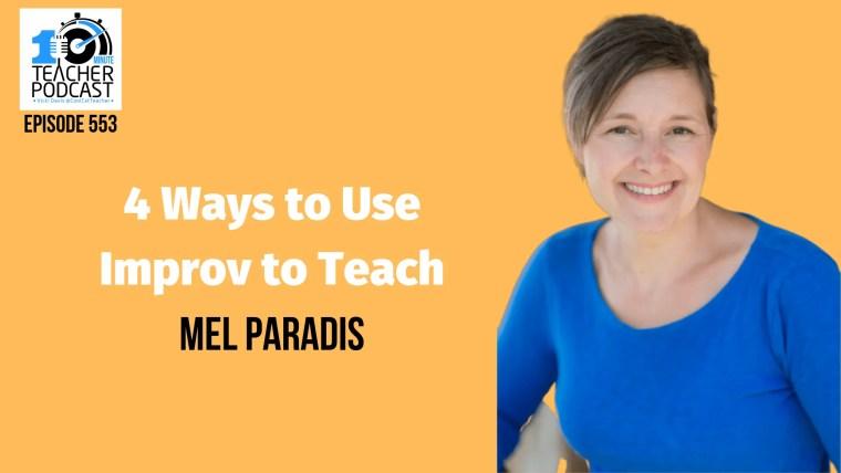 Cool Cat Teacher Blog - Be a Better Teacher  Live a