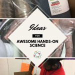 Save Money on Easy, Awesome Science Projects