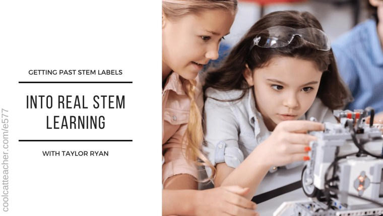 577 stem learning (1)