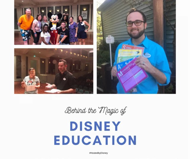 594 disney education facebook (1)