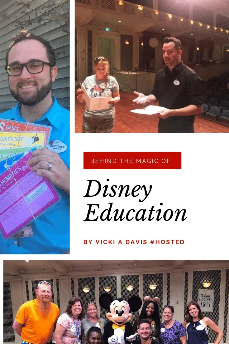 disney education (1)