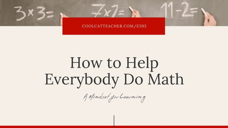 help everybody do math (1)