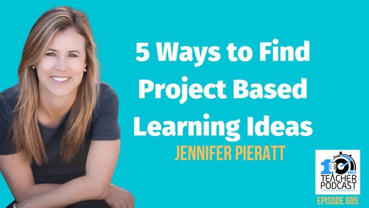 605 Jennifer Pieratt ideas