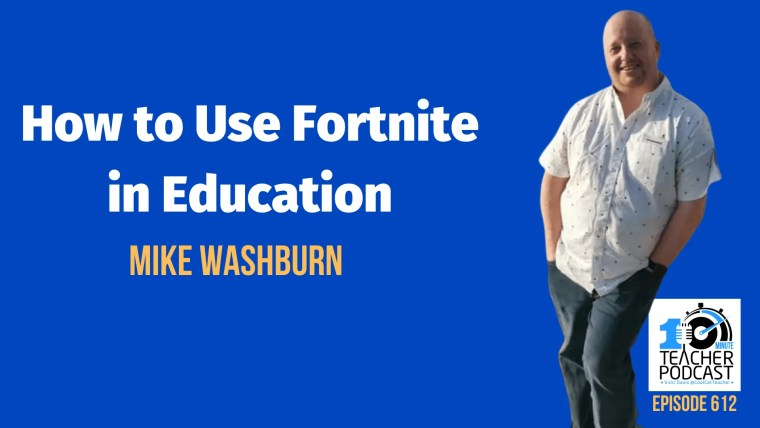 612 fortnite in education (1)