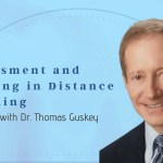 Assessment and Grading in Distance Learning – How to Get Better