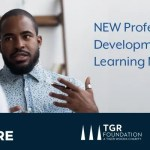 Excellent Free STEM Strategies from TGR Foundation and Discovery