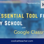 Hāpara: The Essential Tool for Every Google Classroom School