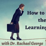 How to Close the Learning Gap