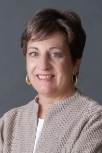Karen Janowski