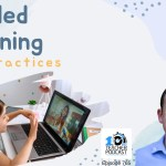 Blended Learning Best Practices During the Pandemic with Thomas Arnett