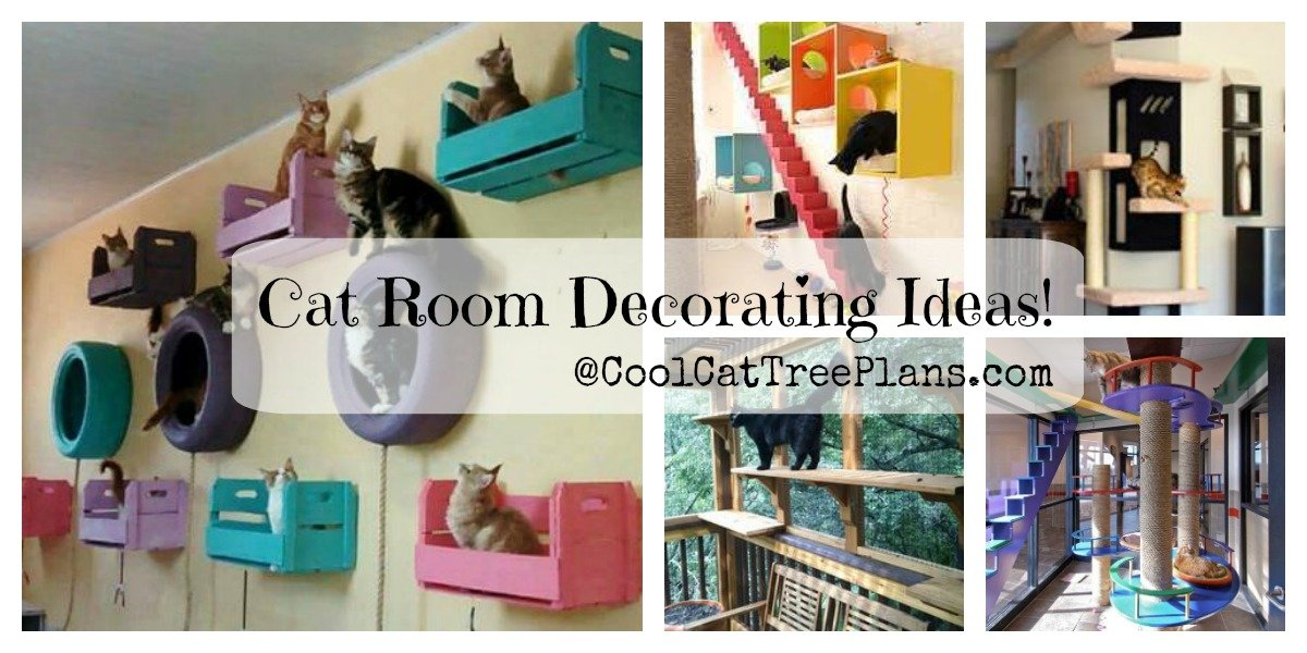 Room Decorating Living Small Ideas