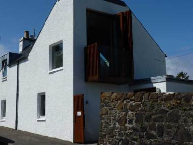 bookend-house-mull-exterior-view