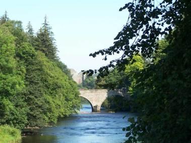 burnside-house-doune-bridge