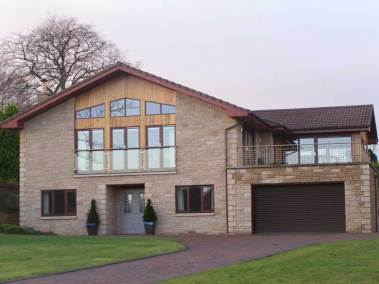 burnside-house-exterior